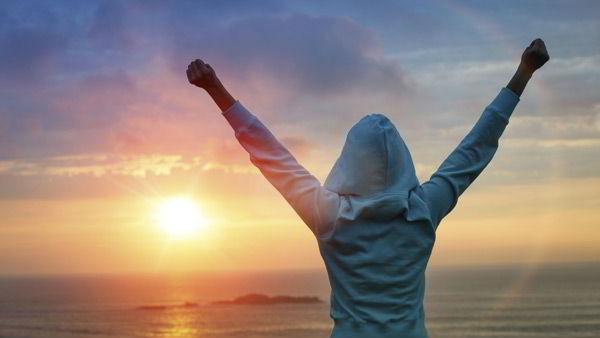 10 consejos para no perder la motivación en verano y seguir corriendo